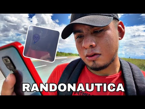 Download EXPLORANDO RANDONAUTICA
