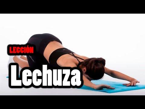 Los Caracoles 2013, Pedagogía Waldorf / Primaria de YouTube · Duração:  9 minutos 38 segundos