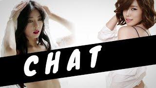 Best Chatting App! 9 Random Webcam Chat-Talk to Strangers Online Video? Meet Random People In Hindi