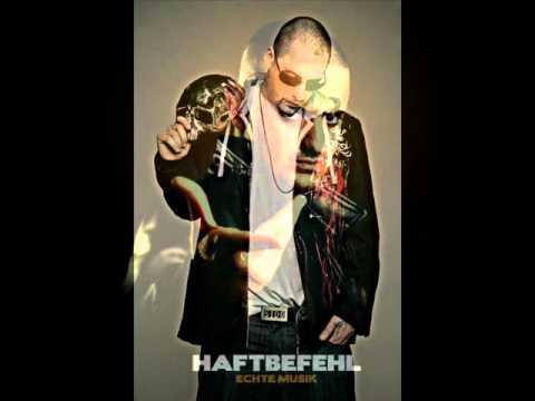 Sido feat. Haftbefehl - 2010 lyrics