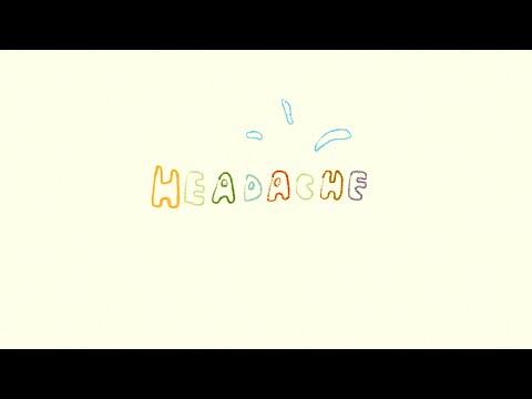 Elaine - Headache mp3 ke stažení
