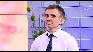 Права и обязанности молодого специалиста в Беларуси