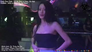 Bài Nhạc Hay Khiến Cả Thế Giới Nín Thở - NONSTOP DJ VIET NAM #279 Đặc Biệt
