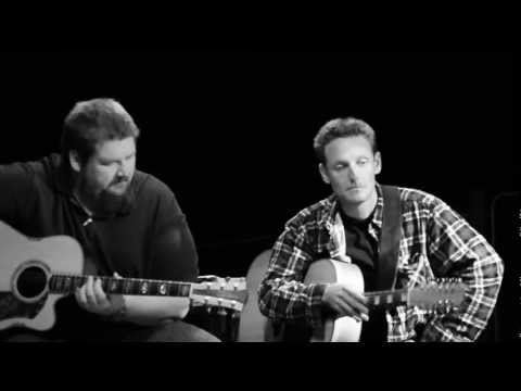Cry in Shame - Diesel  Unplugged