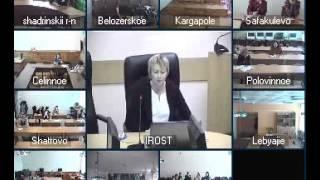 Педагогические технологии преподавания предмета «Музыка» в ОУ Федорова ОВ
