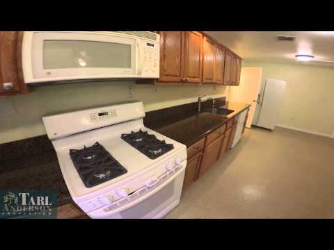 Property Tour Video For 621.5 East 27th Street, Houston, TX  77008