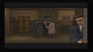 """Gameplay """"Il Padrino"""" #18 ITA - Battesimo di Fuoco e di Sangue"""
