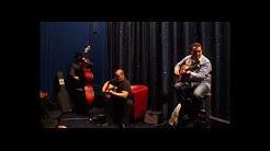 Feifas Swingtett Live 18.01.018  Vorprogramm Django Film  Kino Bad Hersfeld