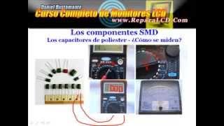 02 Capacitores Ceramicos y mas
