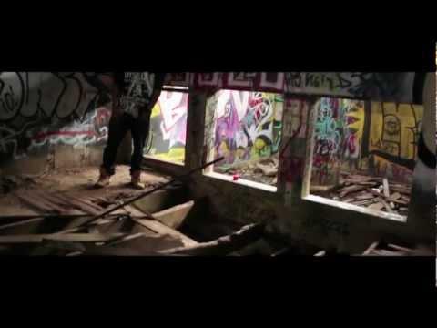 Jeffro - Still Alive Remix (Official Video)