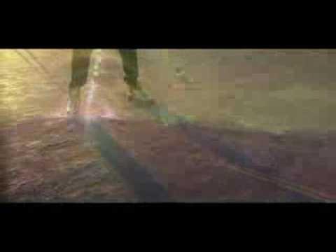 AAJA NA FERRARI MEIN (Full HD) | Armaan Malik | Amaal Malik | T- Series