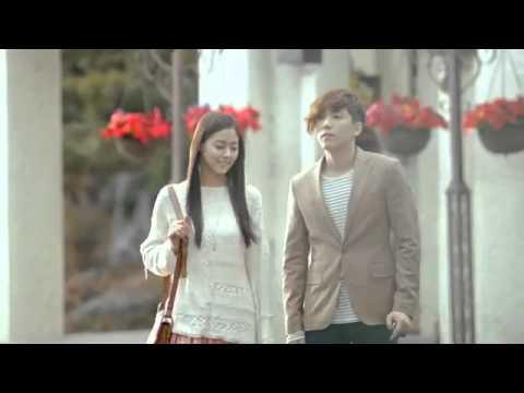 FTISLAND 4th MINI ALBUM GROWN-UP Title Song 지독하게 Severely MV Full Ver