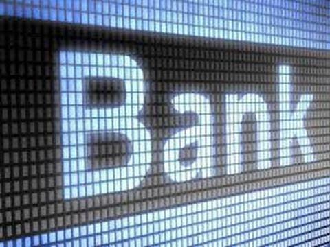 Банки по ипотечному кредитованию, какие банки дают ипотеку