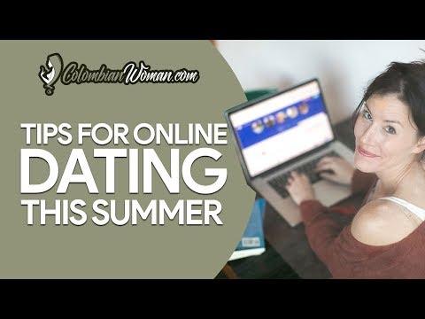 beste gratis dating sites in Denver