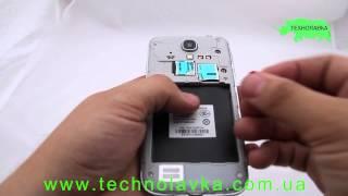 Samsung Galaxy S4► i9500► Камера 8 MP► Android 4.1►Процессор:MTK 6577►не китай, корея(, 2013-12-01T15:39:38.000Z)