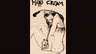 Hand Cream - Weird Seance Thumbnail