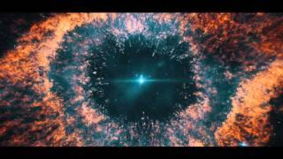 Symphony of Science Instrumental - Waves of Light