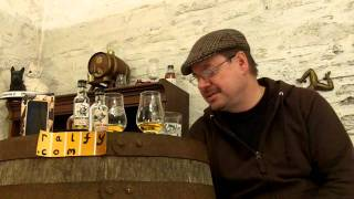 Whisky Review 237 - Pig's Nose & Sheep Dip