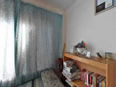 2 bedroom house for sale in Bramley - Private Property