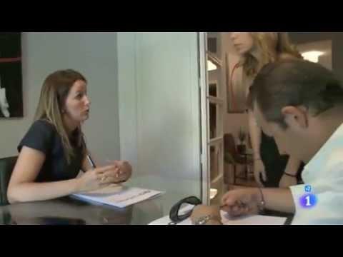 Abogada matrimonialista habla sobre el aumento de los divorcios en septiembre en Comando Actualidad