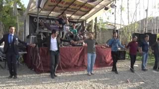 Ertan Ailesinin mutlu günü - Yüksekova Production - Yüksekova Düğünleri