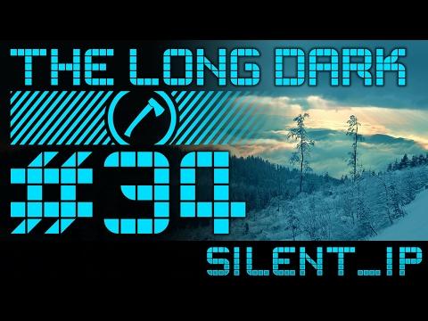 Дождались! СЮЖЕТНЫЙ РЕЖИМ! | The Long Dark: Wintermute (Episodes / v1.0)из YouTube · Длительность: 3 ч22 мин32 с