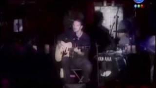 Ricardo Arjona - Que nadie vea - En Vivo