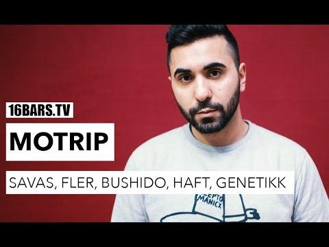 Descargar gratis rap.deTV Nr.26 Money Boy Teil 2 mp3