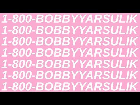(free mp3) Hotline Bling Parody (by Bobby Yarsulik)