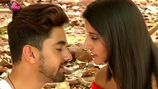 Naamkaran 31st October 2017 Episode - Star Plus Serial - Telly Soap