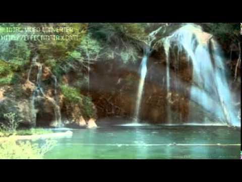ZINDGEE DO PAL KI Ramesh PATHANKOT SUNG WITH KARAOKE.mp4t