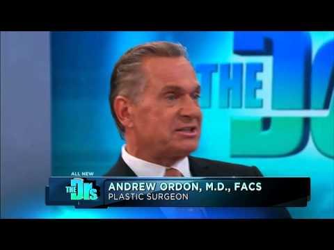 Underarm Hyperpigmentation Medical Course