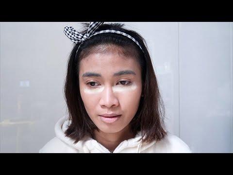 may nagpadala sakin ng makeup at ito ang nangyari