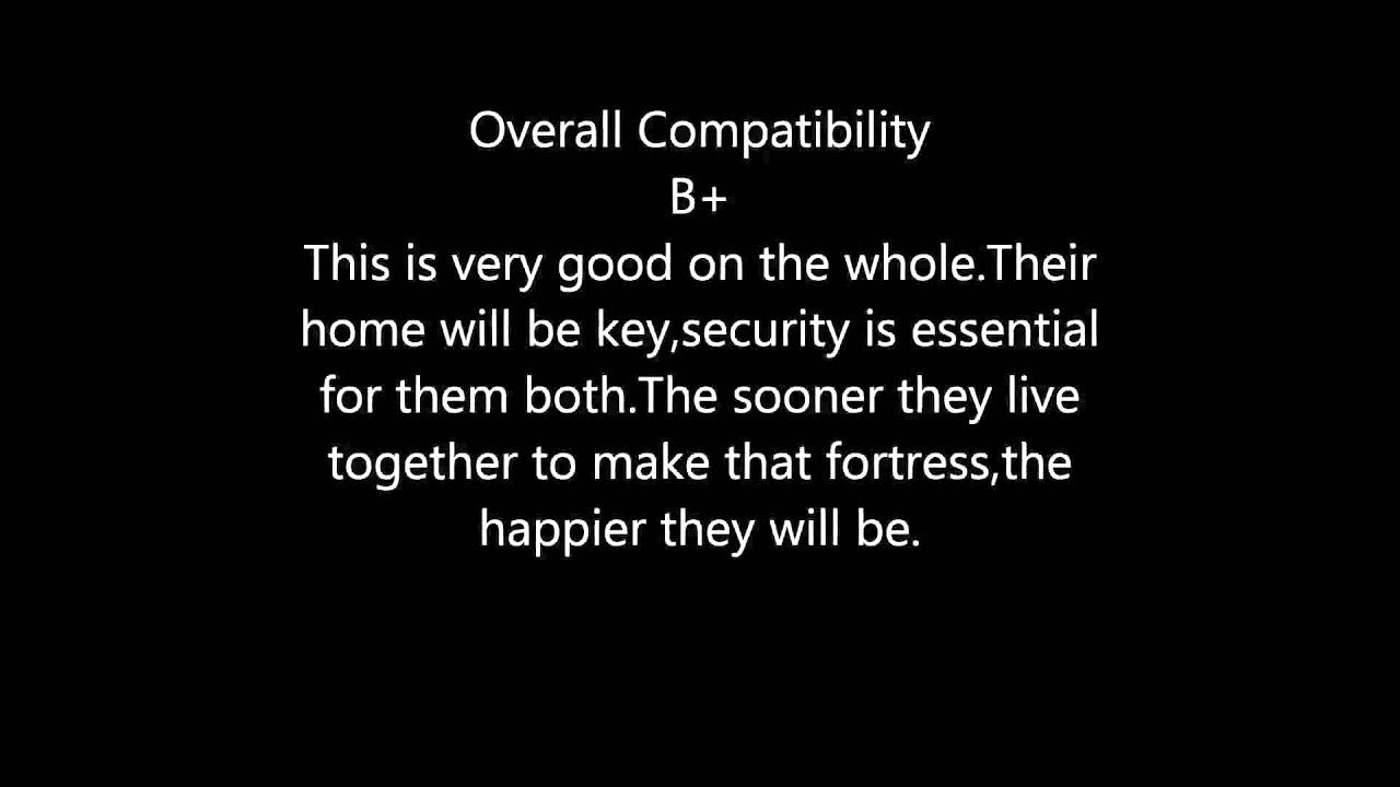 Sagittarius and Leo Compatibility 3