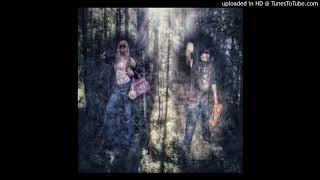 Sematary & Elusin - 9 Scarecrows