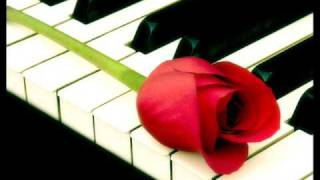 kabhi kabhi hindi indian piano instrumental song:piano cover Pawandeep Singh