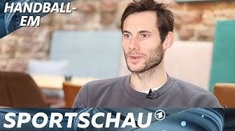 Uwe Gensheimer: Weltklasse aus dem Handgelenk   Sportschau
