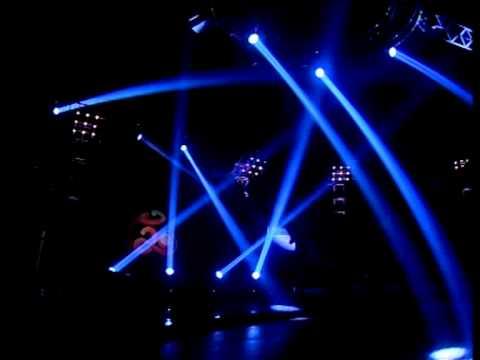 11th-HOUR Special Har Lamha Pur-Josh Season II Floor.mp4 thumbnail