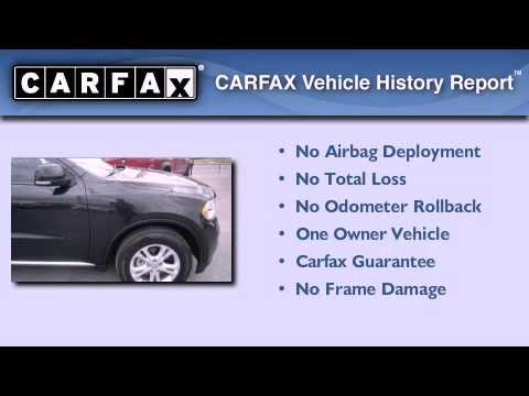 Ford Dealership Corpus Christi >> Mission Tx Ford Dealer Prices Quotes 2011 Dodge Durango Corpus Christi Tx