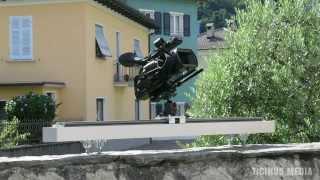 The Best Diy Motorized Igus Camera Slider In Ticino (switzerland)