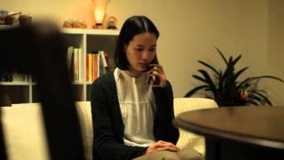 「ケータイ刑事(デカ)」シリーズなどの異才・篠崎誠が監督を務め、都内...