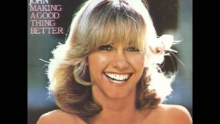 Olivia Newton-John - Coolin Down
