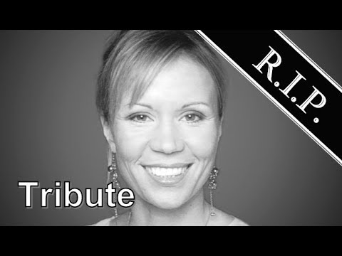Dianne Oxberry ● A Simple Tribute