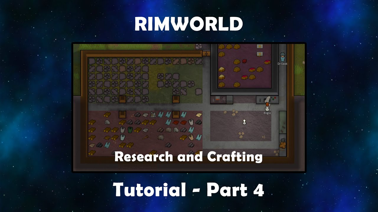 Rimworld machining table not working | So I cant seem to Add