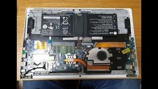 삼전동 컴퓨터수리 엘지 15ZD970-EX50K 노트북…