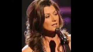 Watch Amy Grant I Will Be Your Friend video