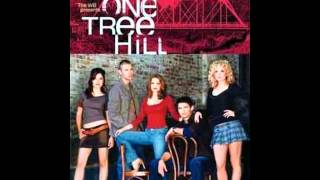 Watch One Tree Hill What It Is To Burn video