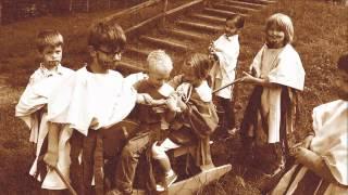 Im Walde von Toulouse - Fabian Voigt - Musikschule Klaus Neuhaus