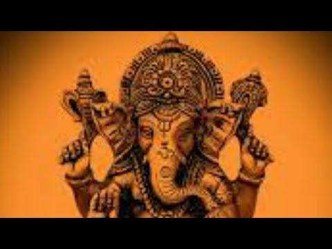 ganpati-bappa(whatsapp-status-video)ganesh-chaturthi