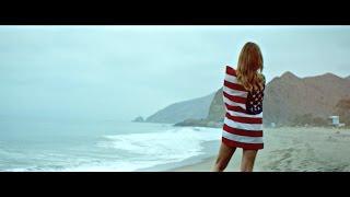Смотреть клип The Federal Empire - The American Dream